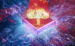 Phát hiện lỗ hổng nguy hiểm mới trong CPU Intel, đe dọa đến gần như mọi PC và cả đám mây