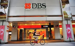 Bị Alibaba đe dọa, đây là cách tự bảo vệ mình của các ngân hàng ở Singapore