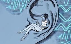Tai nghe chống ồn chủ động có đáng mua hay không?