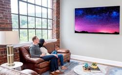 Không dừng lại ở smartphone, Corning ra mắt kính cường lực Astra Glass cho máy tính bảng, laptop và TV