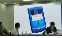 Lenovo bị tố ăn cắp video fan-made để quảng cáo