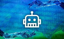 Một chương trình bot có thể tự động sửa lỗi phần mềm với chất lượng ngang với con người