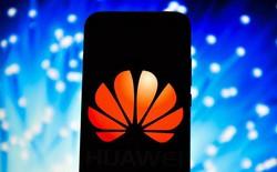 """Huawei giải thích về """"backdoor"""" trong thiết bị của mình: Chỉ là hiểu lầm"""