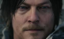 Chỉ 1 bức hình là đủ cho ta thấy tạo nhân vật trong game từ người thật tốn công như thế nào