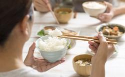Nếu cả thế giới ăn cơm như người Việt Nam, tỷ lệ béo phì sẽ giảm đáng kể?