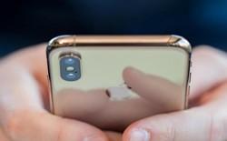 """Tim Cook: """"Ở thời điểm hiện tại Apple chưa nghĩ tới 5G"""""""