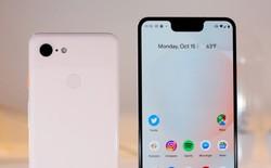 Không muốn Pixel 4 XL bị chê xấu như Pixel 3 XL, Google thành lập hẳn ba nhóm thiết kế riêng biệt