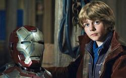 Nóng: Đạo diễn Joe Russo đăng đàn giải đáp tất tần tật thắc mắc về Endgame