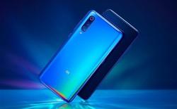 Xiaomi Quý 1/2019: doanh số smartphone toàn cầu đạt 27,9 triệu máy, giá bán trung bình tăng cao đáng kể