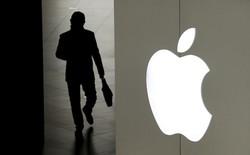 Số phận Apple cùng chuỗi cung ứng mong manh trước cơn bão thương mại Mỹ - Trung