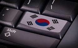 Lo tiền bản quyền quá lớn, chính phủ Hàn Quốc chuẩn bị chuyển từ Windows sang dùng Linux