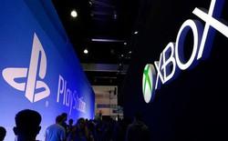 Đội ngũ phát triển PlayStation không hề biết việc Sony hợp tác với đối thủ Microsoft