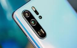 Tại Anh, đem bán lại Huawei P30 Pro mới mua chỉ nhận được 130 USD