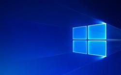 Windows 10 May 2019 đã được phát hành, và đây là những cách tải về chính thống bạn nên biết