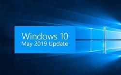 Trải nghiệm Windows 10 May 2019: Giao diện Light mới, hỗ trợ kiểu bàn phím Telex và nhiều thứ hay ho khác