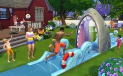 Có thể tải về miễn phí The Sims 4 trên cả Mac lẫn Windows, hạn cuối 28/5