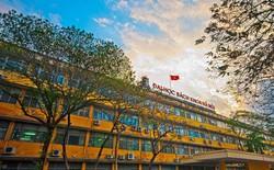 """Đây là cách Vingroup """"Make in Vietnam"""": Bắt tay với 54 trường ĐH công nghệ theo mô hình """"3 in 1"""", tạo cơ hội cho sinh viên khởi nghiệp ngay trên ghế nhà trường"""