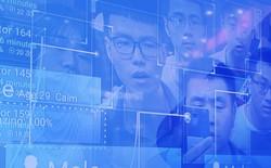 Sau Huawei, Mỹ xem xét đưa thêm 5 gã khổng lồ công nghệ Trung Quốc vào danh sách cấm