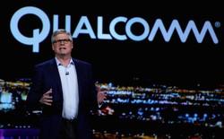 Thất bại bất ngờ của Qualcomm trong vụ kiện chống độc quyền là cơ hội để Huawei vươn lên trong cuộc đua 5G