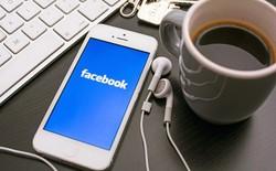 Cách kích hoạt tính năng bài hát yêu thích trên trang Facebook cá nhân