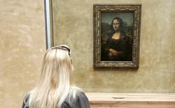Samsung phát triển công nghệ deepfake biến tranh chân dung cổ điển thành ảnh động cười toe toét