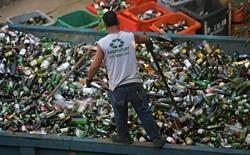 Chuyện ở quốc gia thải nhựa nhiều thứ 4 thế giới: Gần như không tái chế gì