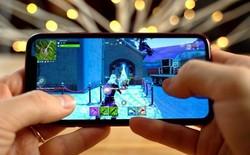 """Tổ chức Y tế Thế giới công nhận """"nghiện chơi game trên smartphone"""" là một căn bệnh quốc tế"""