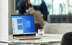Cách kích hoạt và làm chủ tính năng tự động dọn dẹp trên Windows 10 May 2019