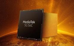 [Computex 2019] MediaTek giới thiệu vi xử lý Helio M70 với modem 5G