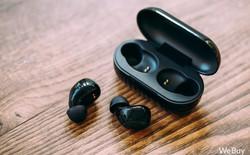 """Dân mạng kháo nhau mua tai nghe không dây Funcl W1: """"Đỉnh cao"""" True Wireless giá chưa tới 600k?"""