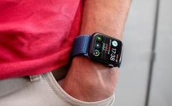 Apple Watch tăng trưởng gần 50% trong Q1/2019, tiếp tục là smartwatch bán chạy nhất toàn cầu