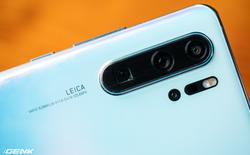 Vài thủ thuật nhỏ để làm chủ hệ thống camera 'khủng' của Huawei P30 Pro