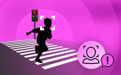 Dư luận Trung Quốc bức xúc khi công nghệ nhận diện khuôn mặt hiển thị cả hình ảnh, thông tin của trẻ em