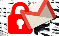 Gmail sắp cho phép hẹn giờ xóa mail, chặn người nhận chuyển tiếp mail chứa thông tin nhạy cảm