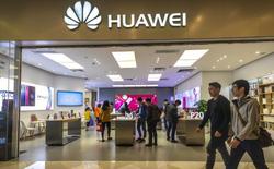 Sức ép ngày càng lớn, Huawei buộc phải cầu cạnh Samsung, LG, SK Hynix đừng bỏ rơi giữa đường