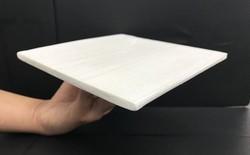 Các nhà khoa học tạo ra loại siêu gỗ mới, khỏe hơn cả nhôm, tự động làm mát mà không tốn điện