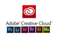 Adobe 'giở trò' để người dùng phải trả gấp đôi tiền sử dụng dịch vụ Creative Cloud