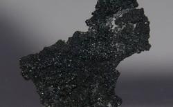 Tránh đường đi graphene, borophene mới là vật liệu kỳ diệu của tương lai