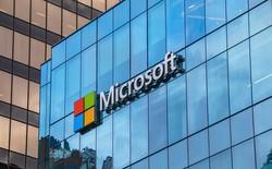 """Một Microsoft lỗi thời """"lột xác"""" ngoạn mục dưới thời của Satya Nadella: Lượng người dùng cao hơn Netflix, doanh thu điện toán đám mây vượt Google và trở thành công ty giá trị nhất thế giới"""