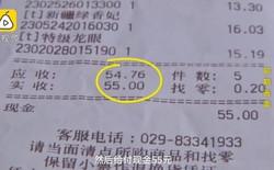 """Bị thu ngân """"quịt"""" mất ... 140 đồng, người đàn ông Trung Quốc đâm đơn kiện cả chuỗi siêu thị"""