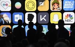 Tất tần tật những gì mới mẻ về iOS 13, macOS 10.15 và watchOS 6 Apple sẽ công bố tại WWDC