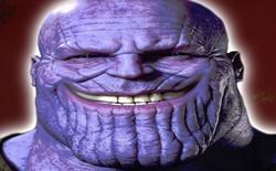 Góc hả hê: Thanh niên dành hẳn 1 năm lên kế hoạch trả thù kẻ spoil Infinity War