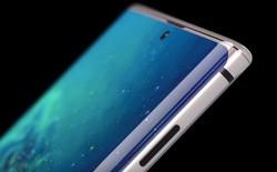 Galaxy Note 10 có thể hỗ trợ sạc nhanh 50W, sạc pin 0 - 100% chỉ trong 35 phút