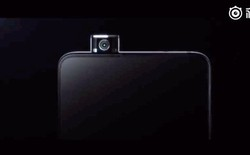 """Smartphone cao cấp của Redmi sẽ có tên K20 Pro: Chip Snapdragon 855, màn hình AMOLED 6,39"""", camera 48MP, pin 4.000 mAh"""