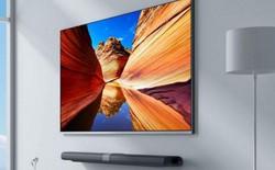 Bất ngờ: Không phải Samsung, LG hay Sony, Xiaomi mới là thương hiệu TV bán chạy nhất tại thị trường Trung Quốc