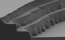 Các nhà nghiên cứu MIT lưu trữ được năng lượng Mặt Trời bằng vật liệu rắn, có được pin vĩnh cửu trên lý thuyết
