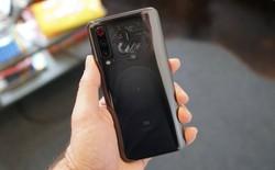 AnTuTu công bố top 10 smartphone Android có điểm benchmark cao nhất tháng 4/2019, ba vị trí đầu thuộc về Xiaomi