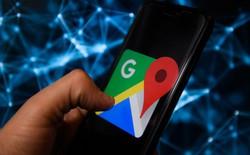 Google Maps cũng được bổ sung thêm chế độ ẩn danh Incognito Mode, đi đâu không ai biết