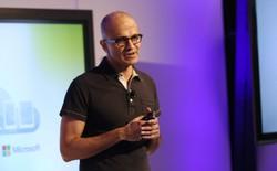 Tích hợp Linux ngay trong Windows 10, một mũi tên trúng hai đích của Microsoft