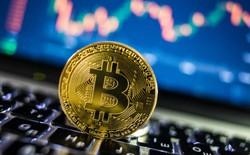 Dùng hết tiền tiết kiệm mua Bitcoin trước khi vào khám, nam thanh niên lúc ra tù bỗng có cuộc sống sung túc